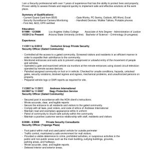 Basic Resume - Basic Resume Amazing Sample Job Resume Unique Luxury Examples