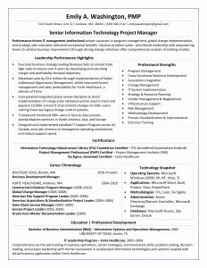 Bba Resume Template - Student Resume Samples Automotive Service Manager Resume Beautiful