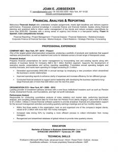 Best Resume Template Reddit - How to Do A Job Resume Luxury Usa Jobs Resume Template Lovely Best