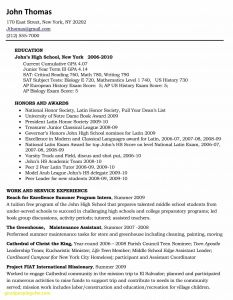 Biology Resume - Biology Cover Letter New Do A Resume Fresh How to Do A Resume Free