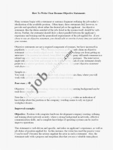 Bmw Jobs Resume - Elegant Bmw Jobs Resume New Resume format Professional Resume