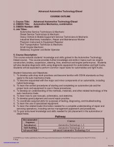 Bmw Technician Resume - Bmw Auto Resume Awesome 3 Resume formats Best Sales Invoice Awesome