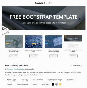Bootstrap Resume Template Free - Simple Bootstrap Template Inspirational Email Templates HTML Code