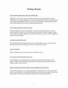 Boston College Resume Template - Most Updated Resume format Best Recent College Graduate Resume