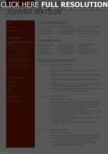Bpo Resume - New Fannie Mae Bpo form Blank Models form Ideas Models form Ideas