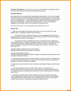 Bpo Resume - Fannie Mae Bpo form Blank New What is the Meaning Key Skills In