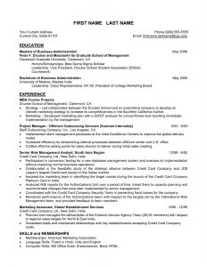 Business Administration Resume Template - Cv Template Healthcare Luxury Healthcare Resume Template New byod