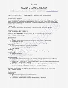 Business Manager Resume Template - Sample Restaurant Resume