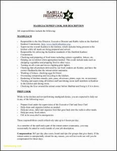 Business Resume - Download Fresh Work Resume