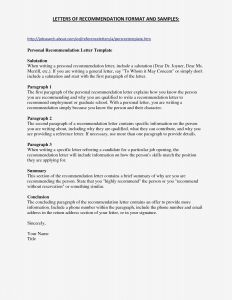 Business School Resume Template - Mba Application Resume Template New the Proper Harvard Business