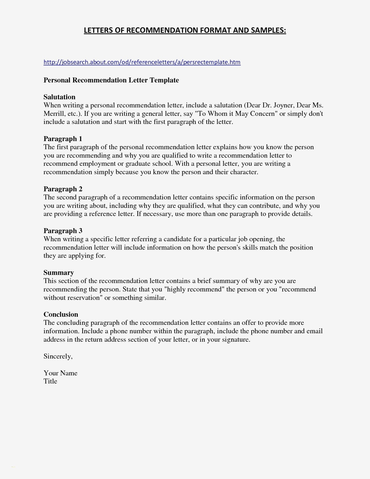 business school resume template example-Mba Application Resume Template New the Proper Harvard Business School Resume Template Visit to Reads 13-f