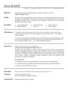 Call Center Resume - Customer Service Resume Example Best Beautiful Grapher Resume