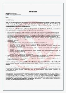 Call Center Resume - Executive Cover Letter Examples Picture Call Center Job Description