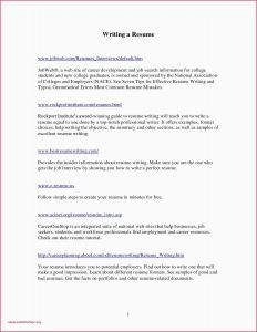 Call Center Resume - Call Center Resume Examples Blank Award Certificate Gallery Best It