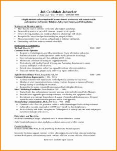 Call Center Resume - Sample Email Cover Letter Best Call Center Resumes Sample Best