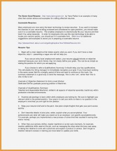 Call Center Resume Template - Customer Service Call Center Resume Sample Best Call Center Job