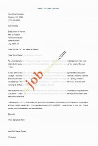 Car Driver Job Resume - Pilot Resume Template Fresh Professional Pilot Resume Fresh Resume