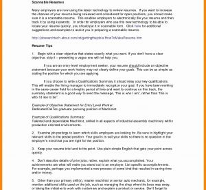 Car Mechanic Career Resume - Awesome Car Mechanic Jobs Resume New Resume format Professional