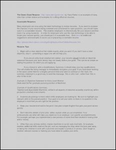 Car Mechanic Pro Resume - Car Mechanic Pro Resume Inspirational Car Loan Spreadsheet New
