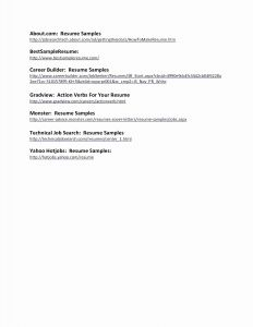 Car Method Resume - 42 Best Car Wash Contract Template