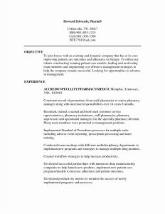 Car Rental Resume - Enterprise Rent A Car Resume Resume for Retail Refrence Resume for