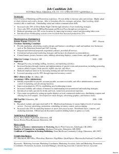 Car Rental Resume - Car Rental Agent Job Description Resume Download Free Leasing