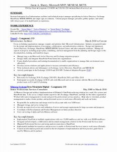 Car Rental Resume - Sample Resumes for Teachers Teacher assistant Resume Example Unique