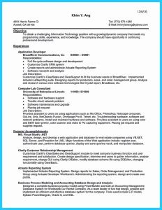 Car Sales Agent Job Description Resume - Salesman Car Dealership Job Description Resume Beautiful Automobile