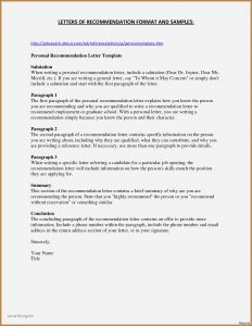 Car Sales Cv Example Resume - Automobile Cv Example Beautiful Car Sales Resume New Resume format