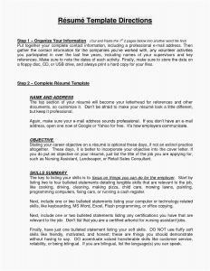 Car Sales Representative Job Description Resume - Car Sales Resume 51 Unique Sales associate Resume Examples Fresh