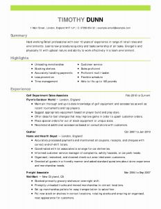 Car Sales Representative Job Description Resume - 2018 Pharmaceutical Sales Sample Resume