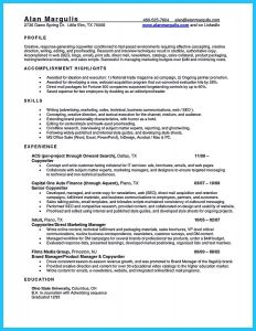 Car Salesman Bio Template Resume - Car Salesman Responsibilities Lovely Invoice Letter Example – Resume