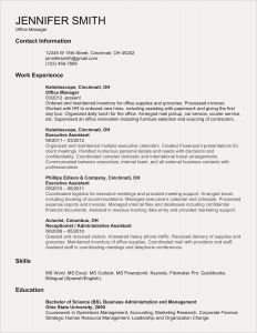 Car Salesman Duties Resume - 2018 Pharmaceutical Sales Sample Resume