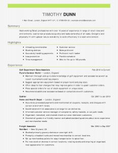 Car Salesman Job Description for Resume - Sample Cover Letters for Sales