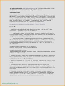 Car Statements Resume - Free Car Statements Resume New Resume format Professional Resume