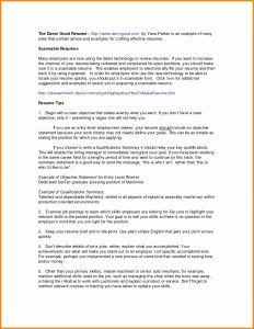Car Statements Resume - Car Mechanic Jobs Resume Fresh Elegant Best Resume Samples for Sales