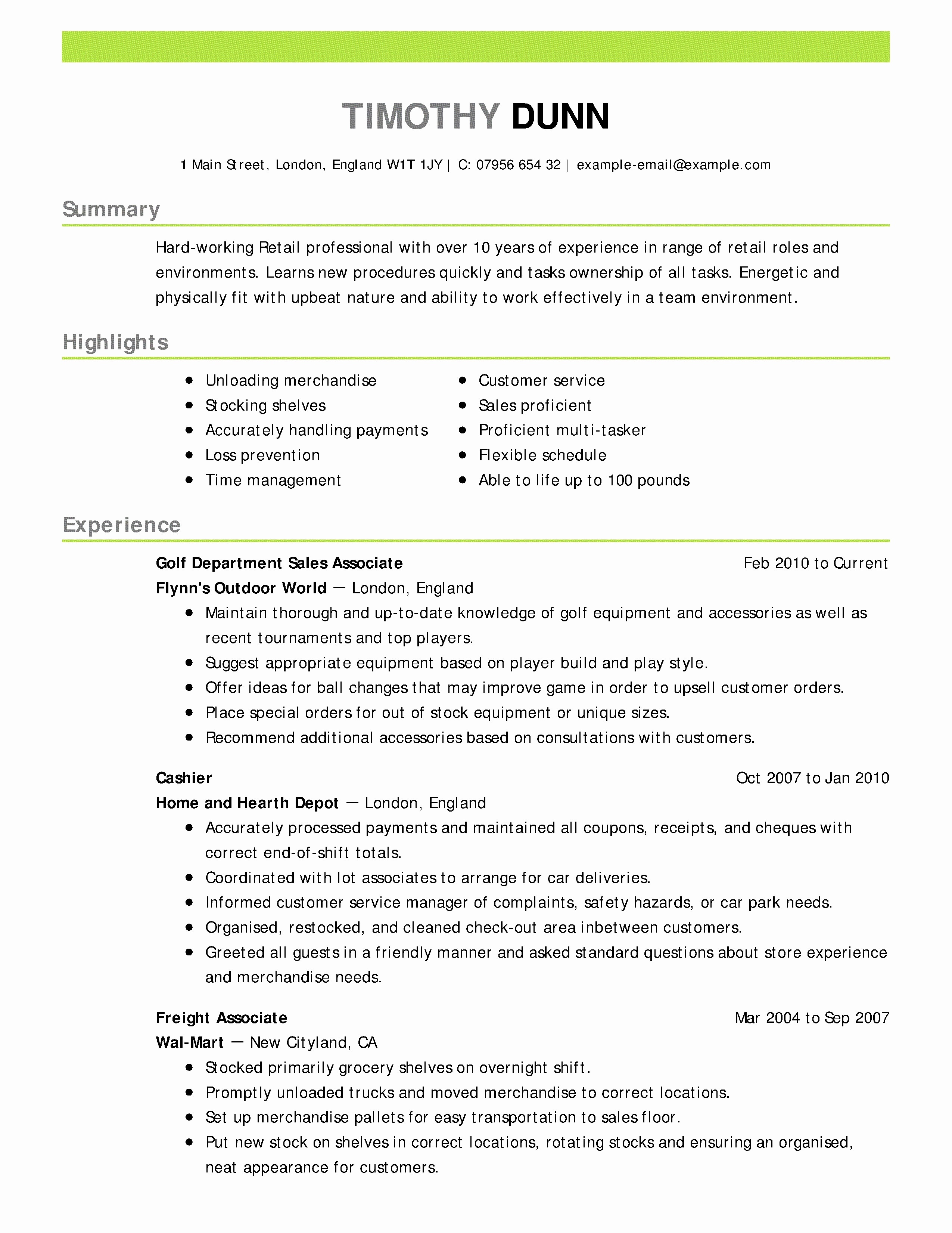 car submerged in water resume example-Car Detailer Job Description Resume Inspirational 44 Beautiful Objective Resume Examples Graph 6-m