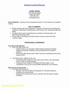 Car Tech Resume - Car Maintainence Schedule Luxury Maintenance Technician Resume