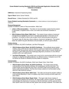Car Tech Resume - 21 Entry Level Pharmacy Technician Resume