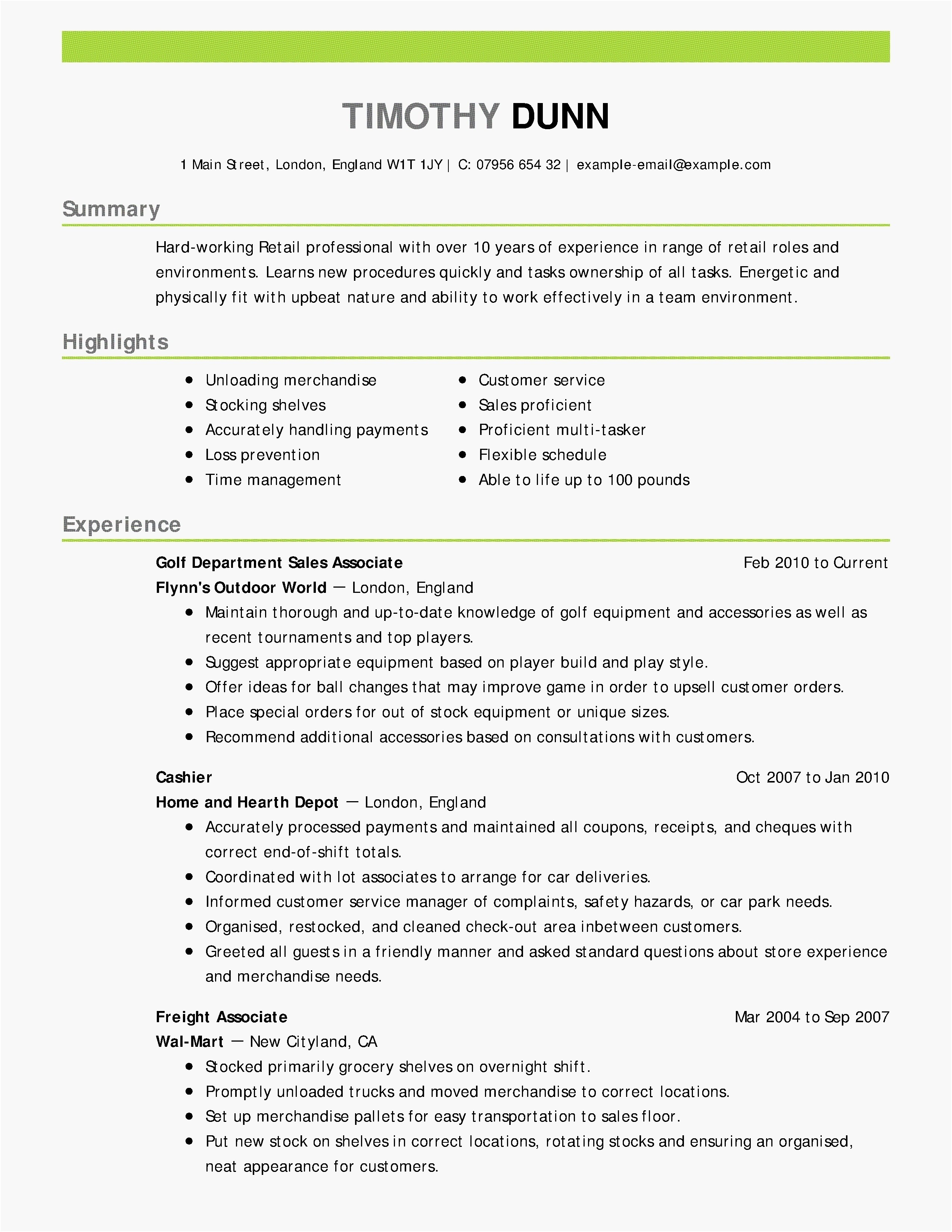 car wash resume Collection-Auto Detailer Resume New Fix My Resume Lovely Fresh Entry Level Resume Sorority Resume 0d How 6-m