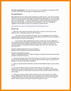 Career Change Resume Template - How to Resume Best Career Transition Resume New Career Change