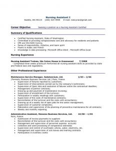 Career Fair Resume Template - Resume Templates Word Professional Template New In Free Od Awesome