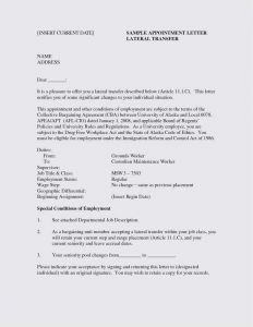 Ceo Resume Template Word - 19 Fantastisch Lebenslauf Word Krabicefo