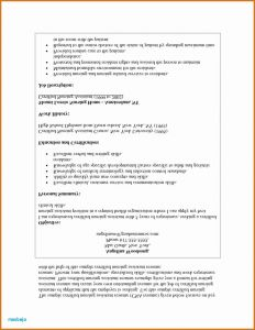 Certified Nursing assistant Resume - Certified Nursing assistant Resume Samples Inspirationa Certified
