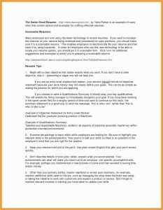 Challenge Action Result Examples Resume - Challenge Action Result Resume Lovely Production Line Resume