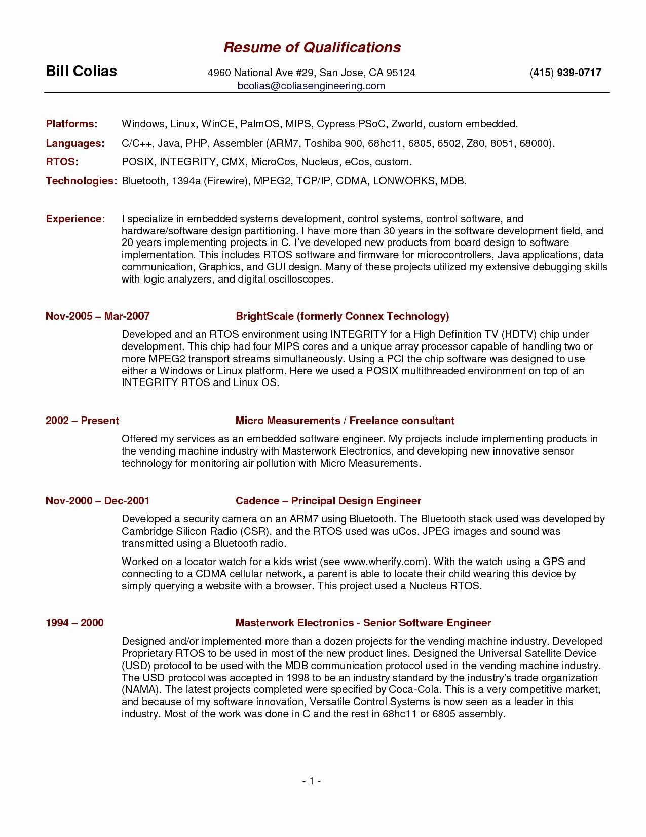 chef resume template example-Chef Resume Sample Awesome Lovely Pr Resume Template Elegant Dictionary Template 0d Archives 13-s