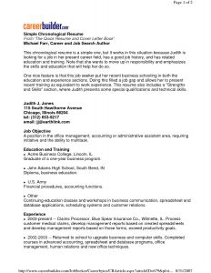 Chemistry Resume Template - Awesome E Page Resume Template Free