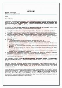 Chevrolet Careers Resume - Hardware Networking Resume Lovely Sample Resume for Hardware and