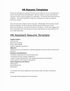 Child Actor Resume Template - Child Actor Resume Beautiful Acting Resume Example Inspirational