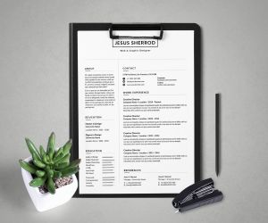 Child Actor Resume Template - Child Acting Resume Sample Best Child Actor Resume Sample — Resumes
